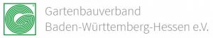 gaertner-bw.de